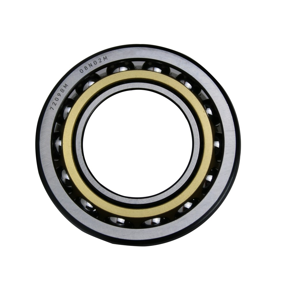 Timken A6075 / A6157 Tapered Roller Bearing