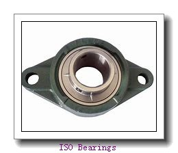 ISO NUP2034 cylindrical roller bearings