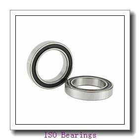 ISO 98316/98788 tapered roller bearings