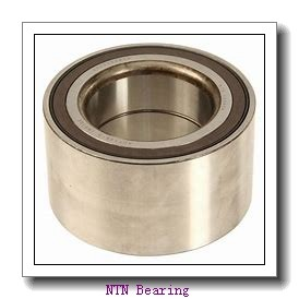 NTN 22260BK spherical roller bearings