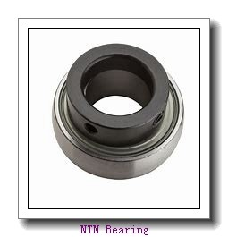 NTN 6220Z deep groove ball bearings