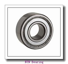 NTN 4T-528/522 tapered roller bearings
