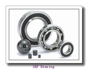 SKF VKBA 1365 wheel bearings