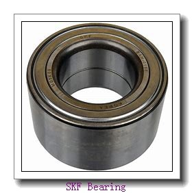 SKF 706 CD/HCP4A angular contact ball bearings