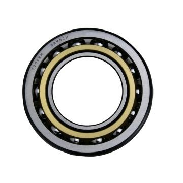 Taper Roller Bearing Inch Size Chart 936/932 938/932 93825/93125 941/932 94700/94113 ...