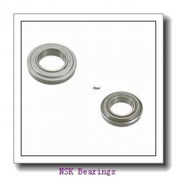 NSK HJ-14017048 needle roller bearings