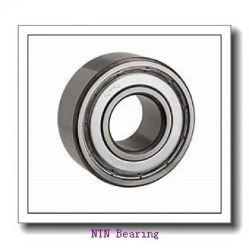 NTN NJK310 cylindrical roller bearings