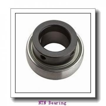 NTN R4LLB deep groove ball bearings
