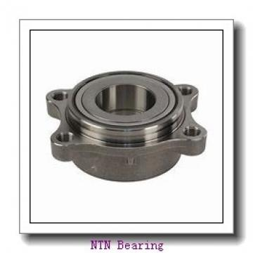 NTN FL688A deep groove ball bearings