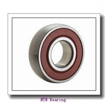 NTN 7009UADG/GNP42 angular contact ball bearings
