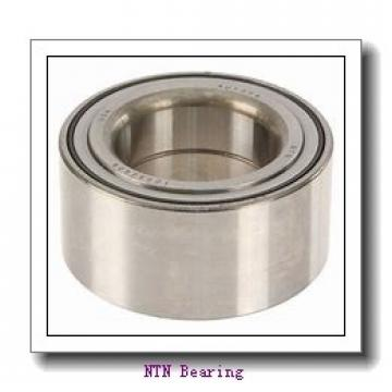 NTN NUP315 cylindrical roller bearings