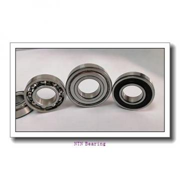 NTN 6206LLUNR deep groove ball bearings