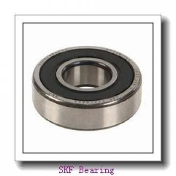 SKF 71911 CB/HCP4A angular contact ball bearings