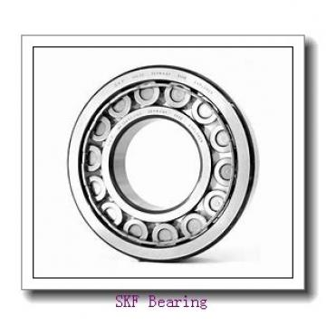SKF 7032 CD/P4A angular contact ball bearings