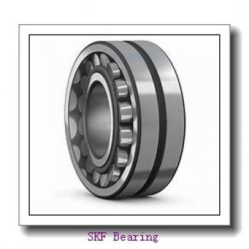 SKF RNA4900RS needle roller bearings