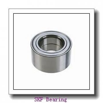 SKF W 6005-2RZ deep groove ball bearings
