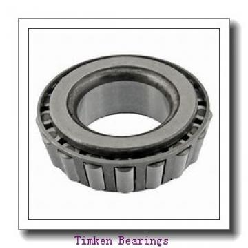 Timken 560-S/552D+X1S-560-S tapered roller bearings