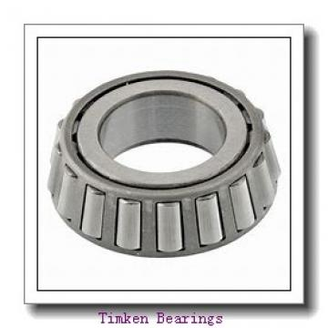 Timken HM265049/HM265010CD+HM265049XC tapered roller bearings