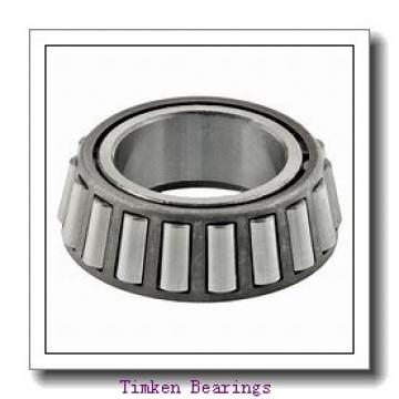 Timken 757/752D+X2S-757 tapered roller bearings