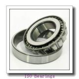 ISO UK215+H2315 deep groove ball bearings