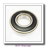 KOYO 47392 tapered roller bearings
