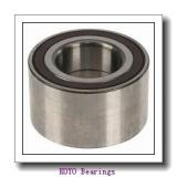 KOYO R17/13 needle roller bearings
